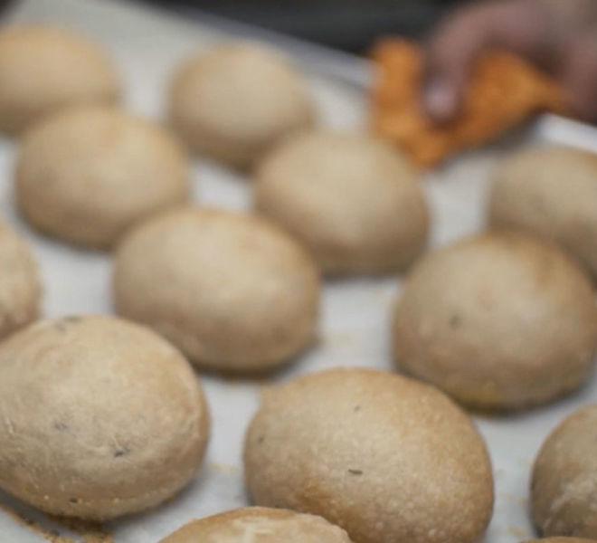 alices_gallery_bread