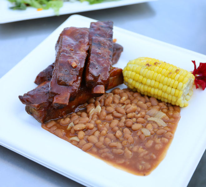 alices_gallery_ribs