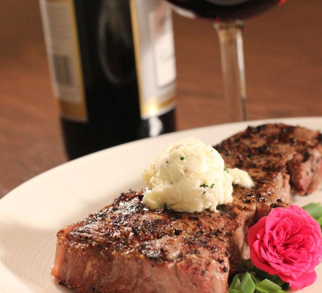 alices_gallery_steak