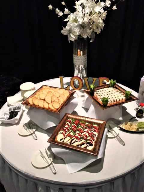appetizer-table