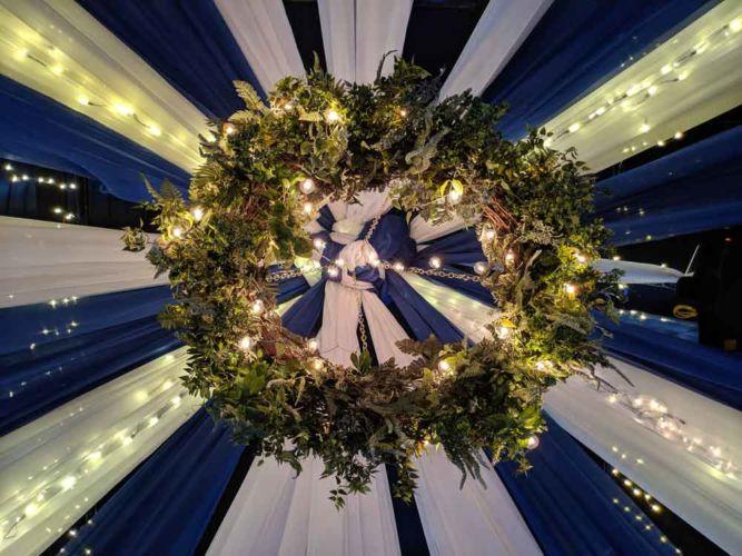 ceiling-center-for-weddings