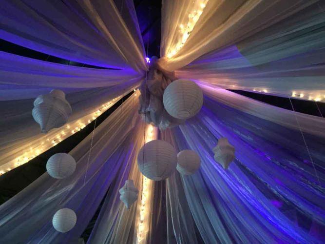 purple-ceiling