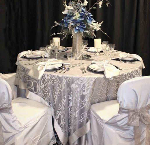 table-setting-gray