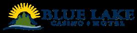 Blue Lake Casino Hotel